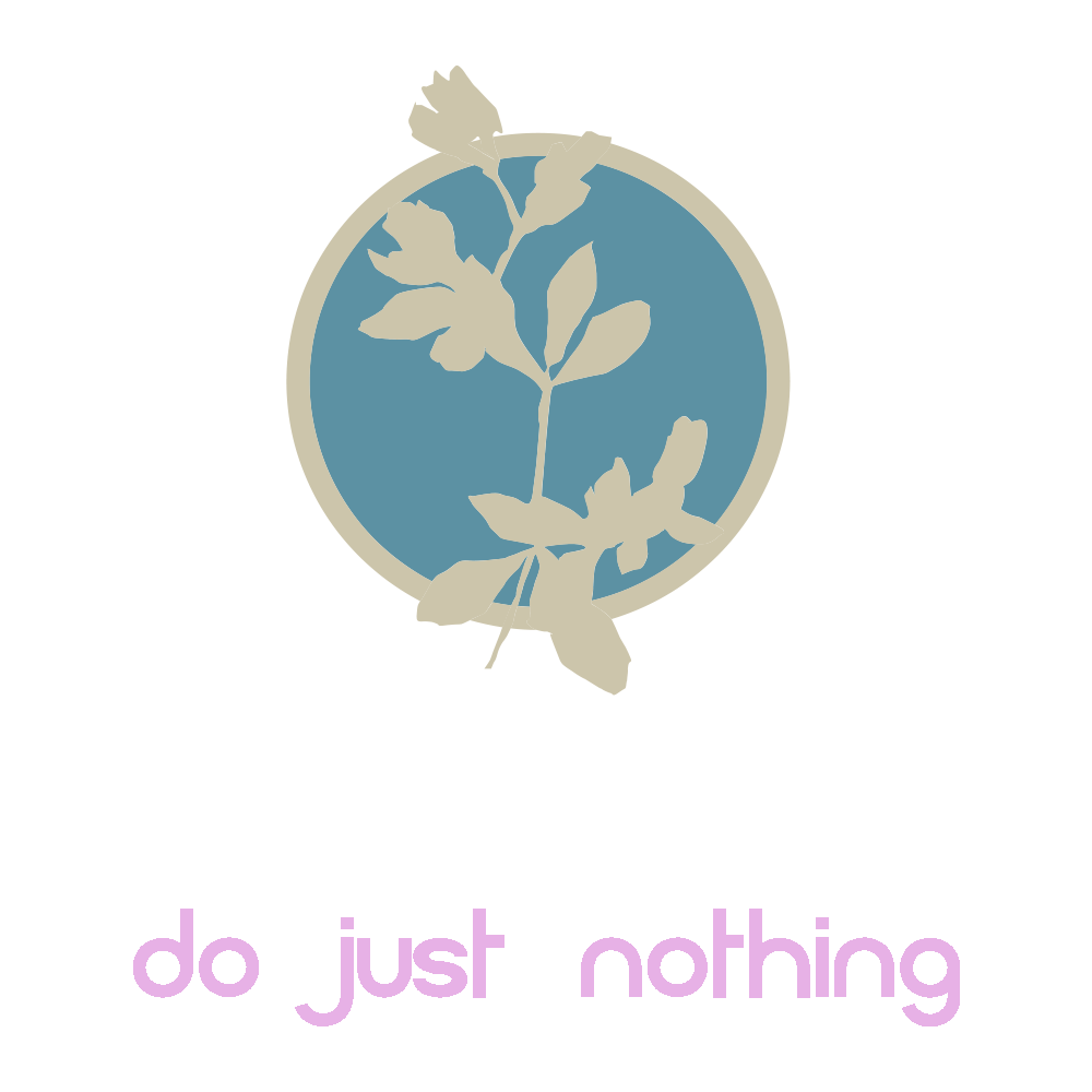 Linger at Balur Estate